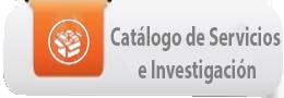 Catálogo de Servicios e Investigación