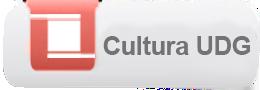 Cultura UDG