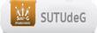 SUTUdeG