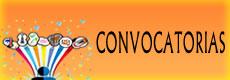 BANNER_CONVOCATORIAS2.jpg