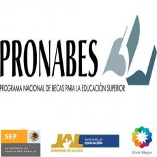 nota_becaspronabes11