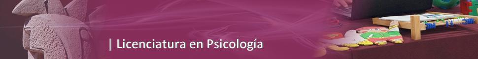 lic_Psicologia