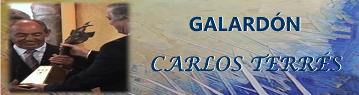 SLIDEGALARDON_CARLOSTERRES.jpg
