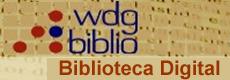 banner_biblio