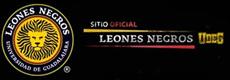 leones_banner.jpg
