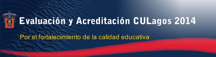 slideAcreditacion.jpg