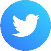 Twitter de CULAGOS