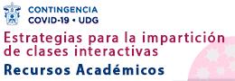 Estrategias para la impartición de clases interactivas