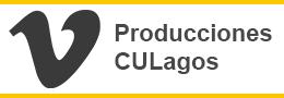 Vimeo - Producciones CULagos