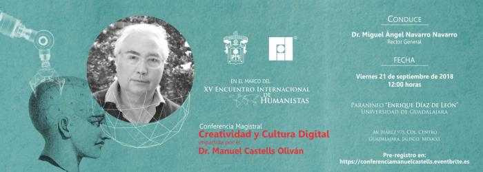 Creatividad y cultura digital 2018B